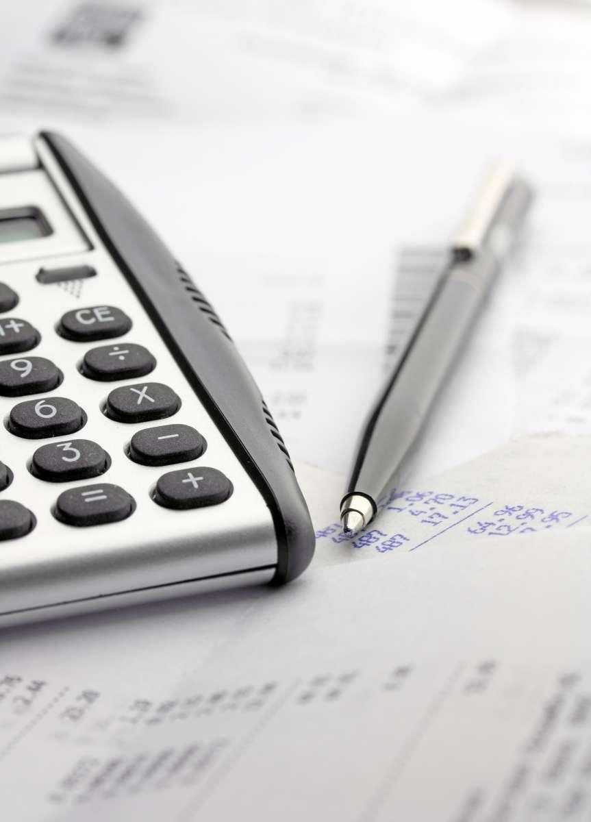 Donations – une nouvelle réforme fiscale wallonne