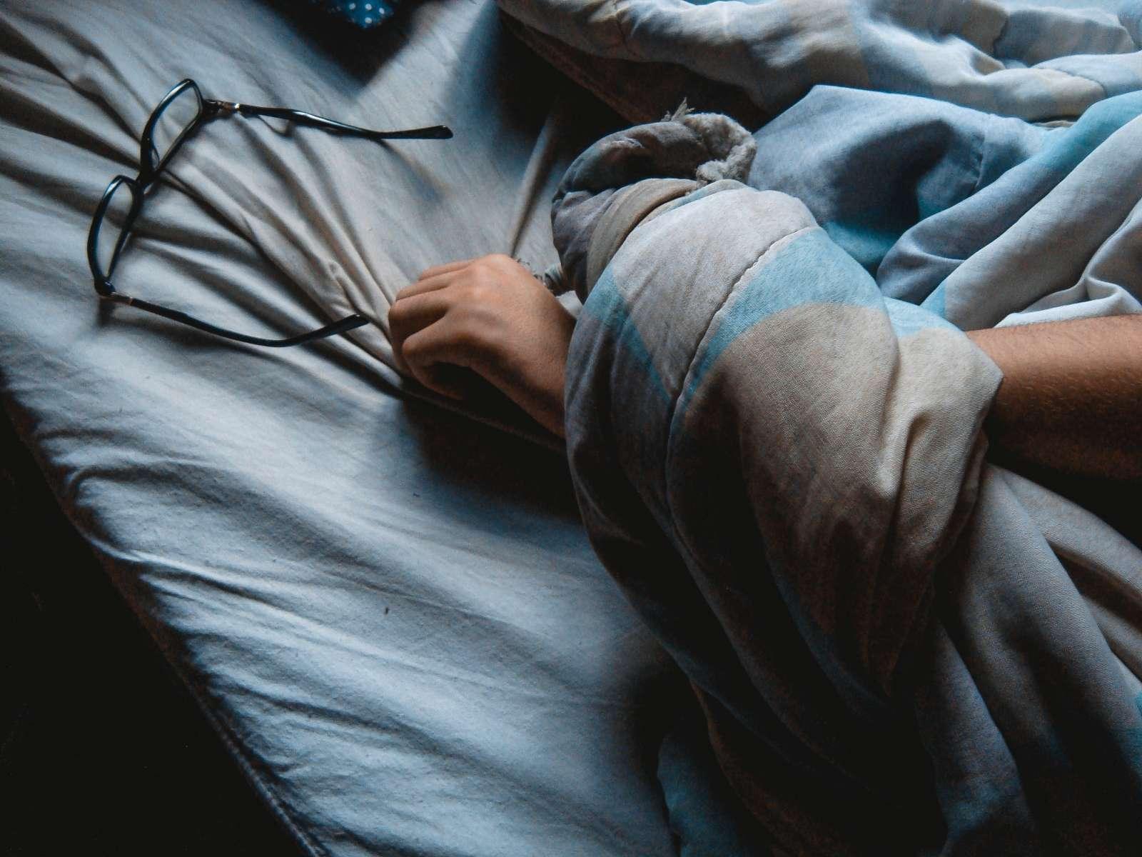 Soins palliatifs – les médicaments plus accessibles pour les patients