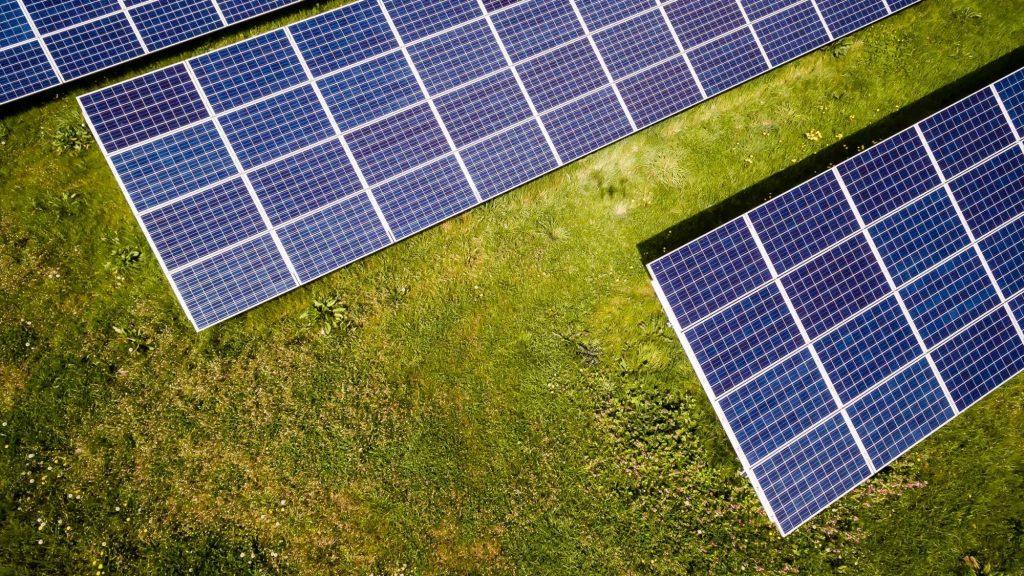 Les certificats verts : une réponse simple, juste, globale et définitive