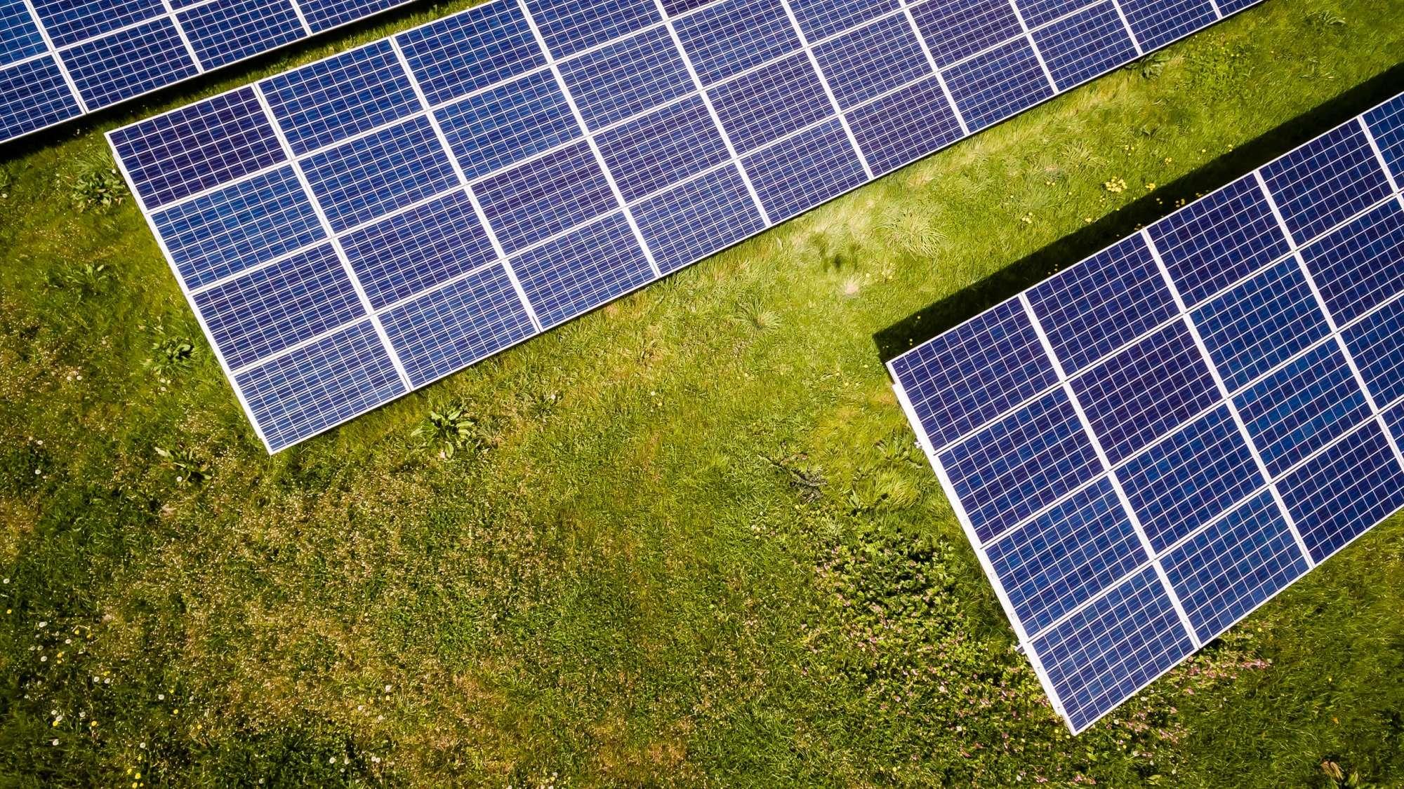 Les Wallons paieront moins cher leur électricité