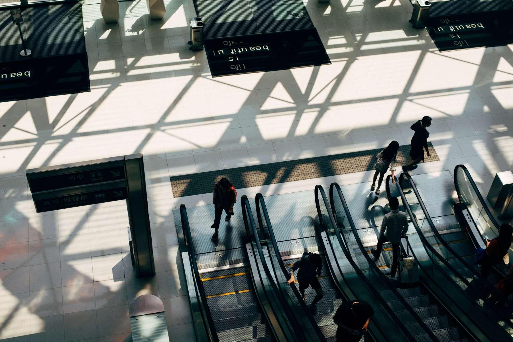 Un accord trouvé avec Qatar Airways pour ne plus avoir de « sauts de puce » Maastricht-Liège