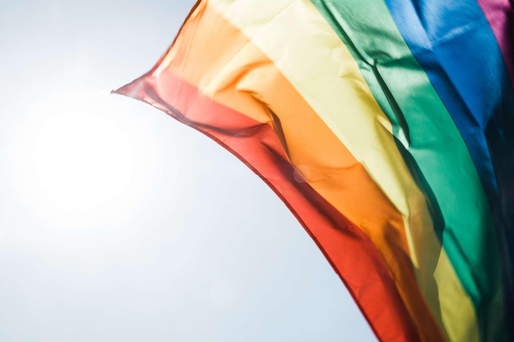 La Belgique va renforcer les organisations LGBTI dans le Sud