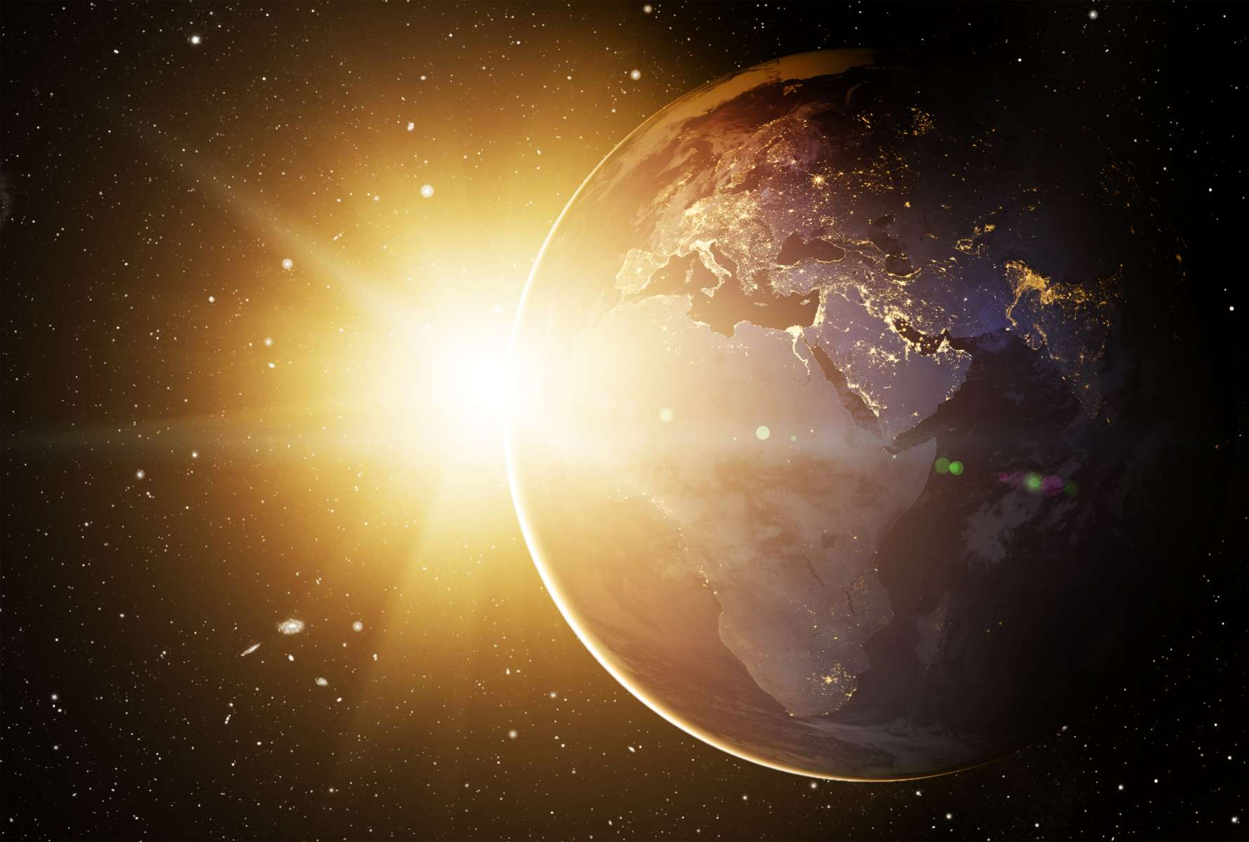 Didier Reynders : «Intégrer les réflexions sur le changement climatique dans le débat sur la sécurité»