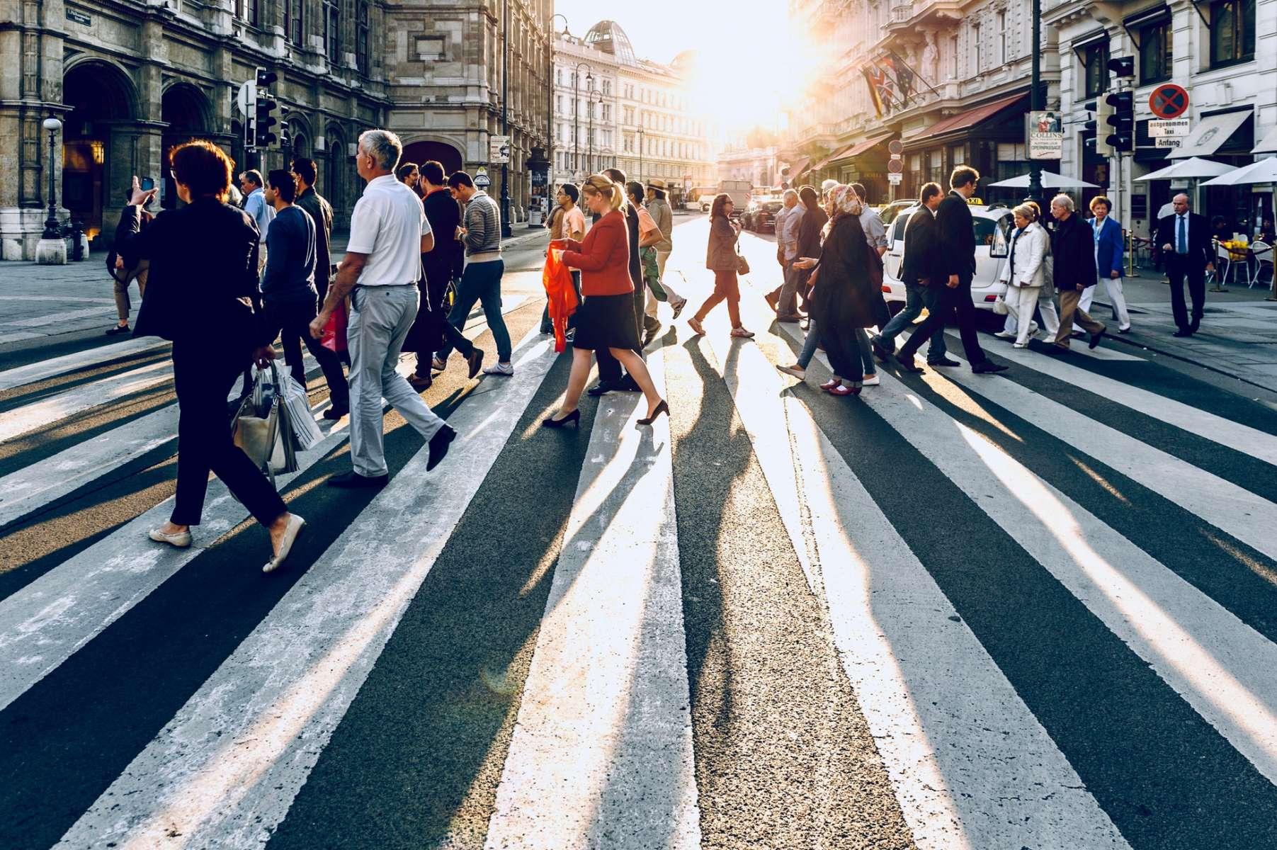 Emploi: s'adapter aux nouvelles technologies et maintenir les travailleurs plus âgés