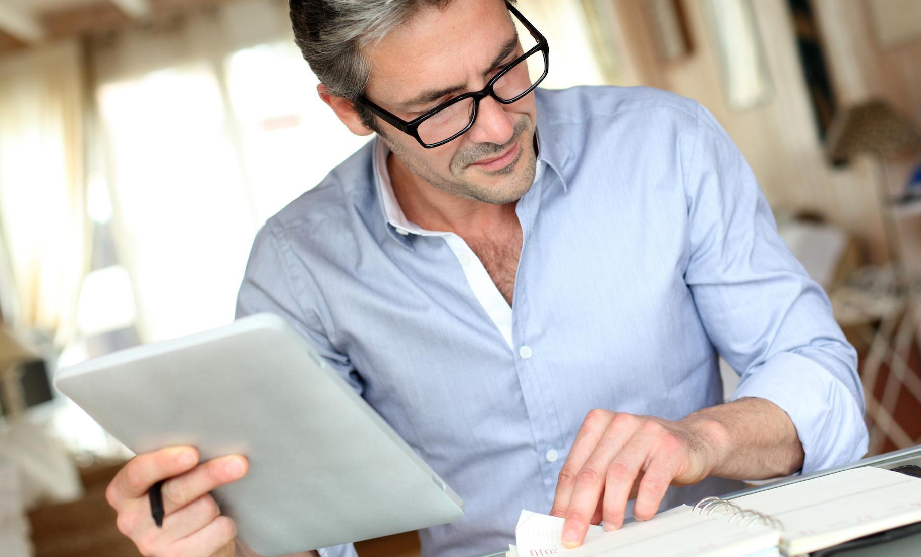 Indépendants: réduction du temps de réponse pour les demandes de dispense des cotisations sociales