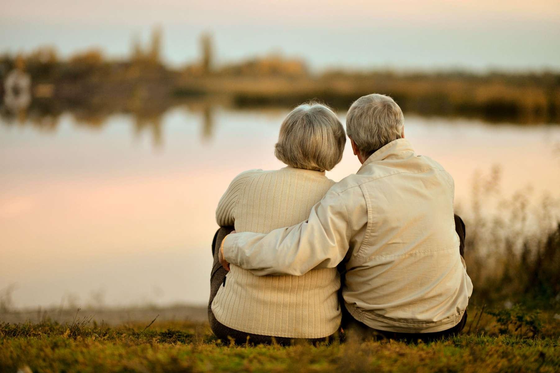 """Daniel Bacquelaine: """"On est en train d'assurer les pensions des générations futures"""""""