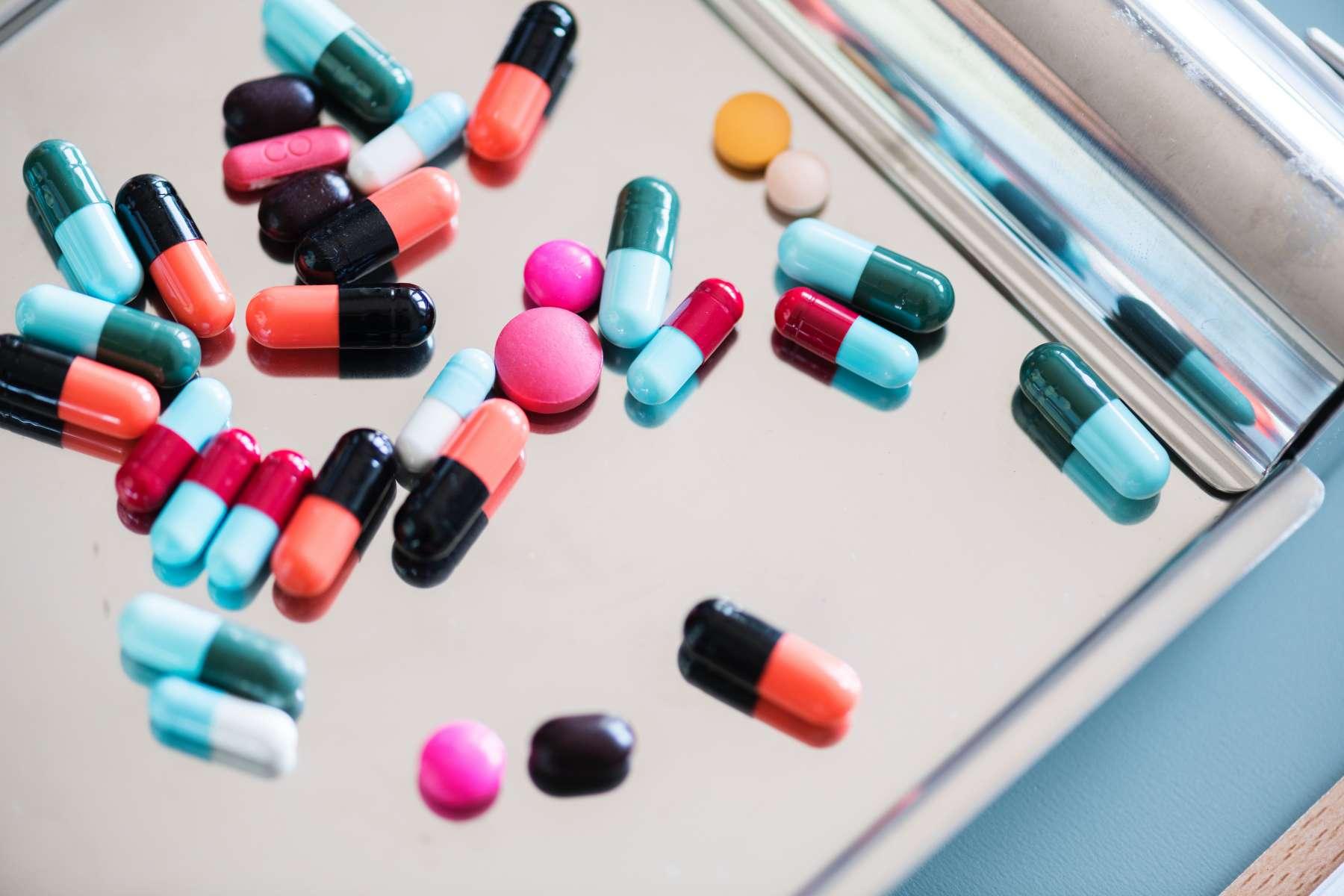 Hépatite C: médicaments bientôt remboursés pour tous les patients