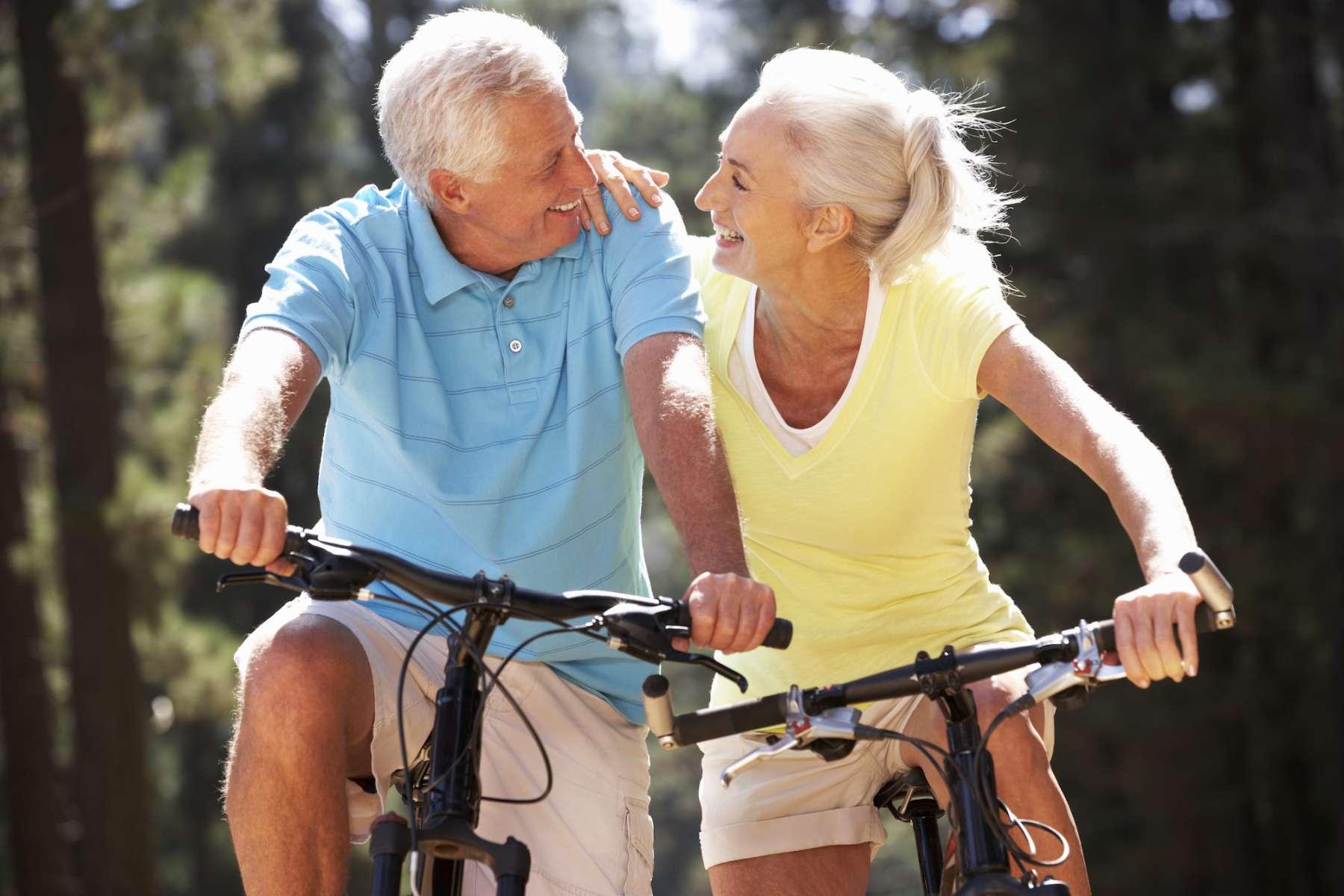 Pension: habiter au minimum 5 ans en Belgique pour prétendre à la Grapa