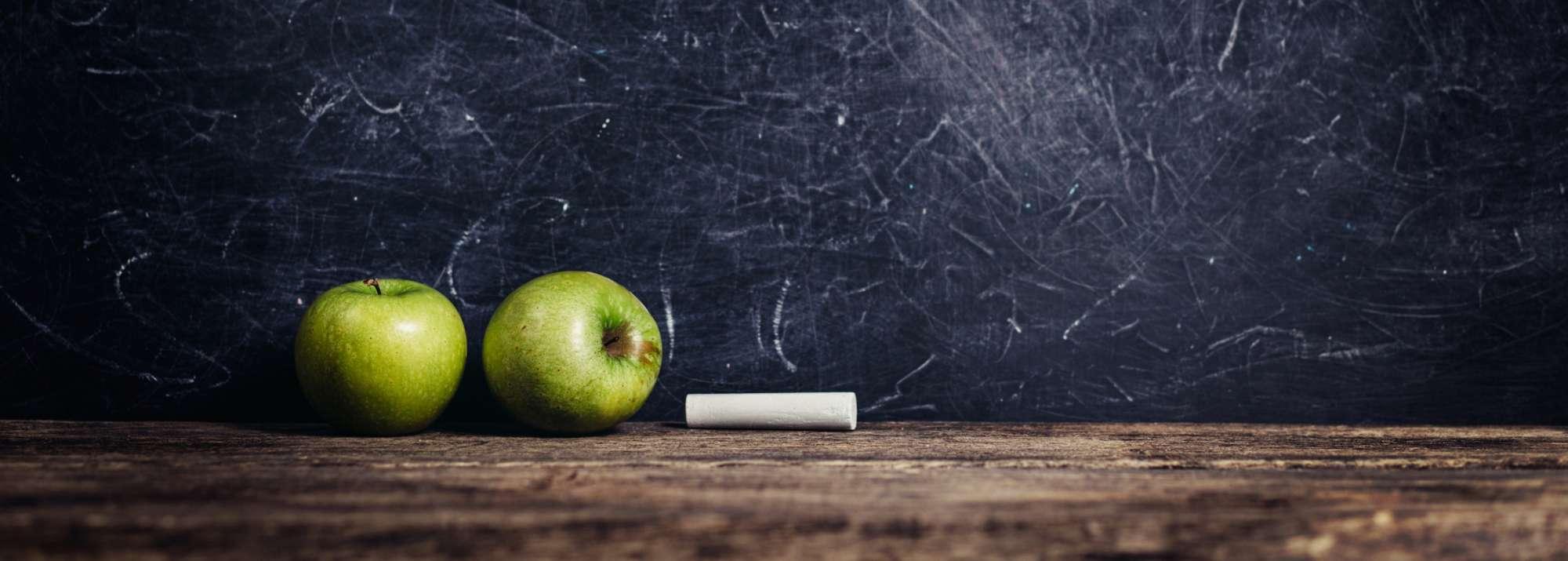 Le MR définit ses grandes priorités en matière d'enseignement