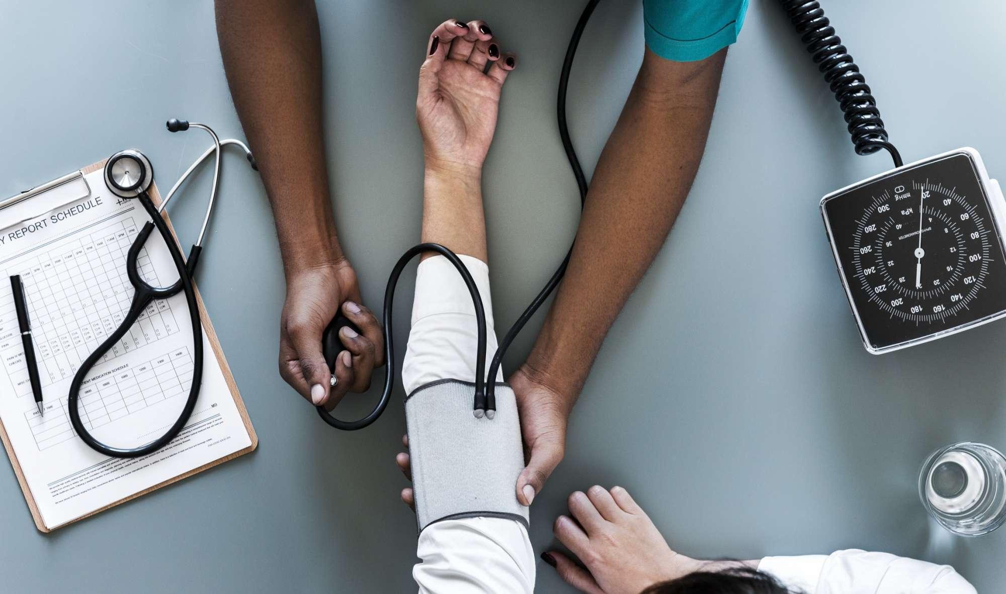 Santé: certains dispositifs médicaux plus facile d'accès et moins chers