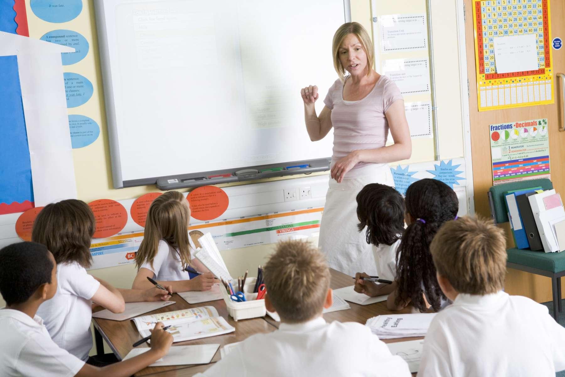 Indicateurs de l'enseignement : « Les rapports se suivent comme les constats, mais le gouvernement PS-cdH aura perdu une législature ! »