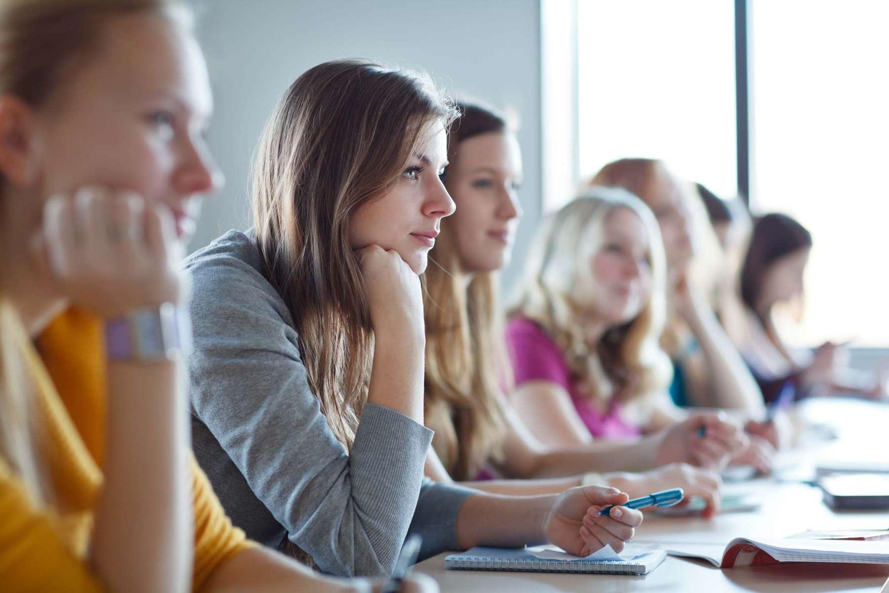 Allocations d'études : la procédure sera bien changée afin d'éviter les demandes de remboursement tardives