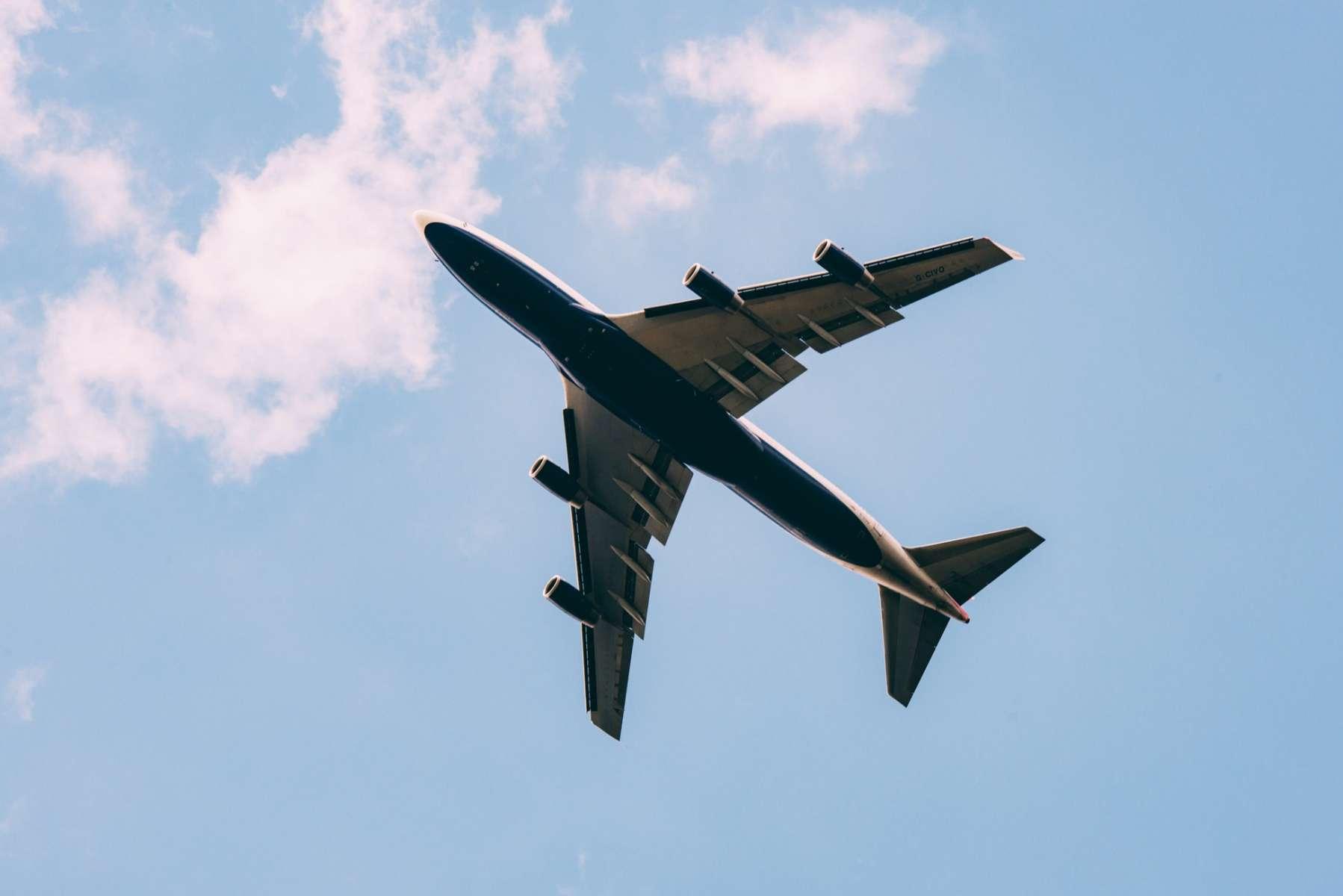 SOWAER : les procédures de vols en vidéos