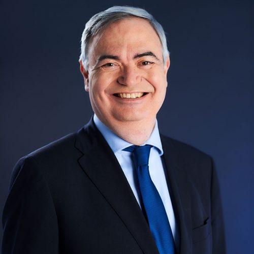 Olivier De Clippele