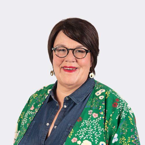 Nathalie Leveque