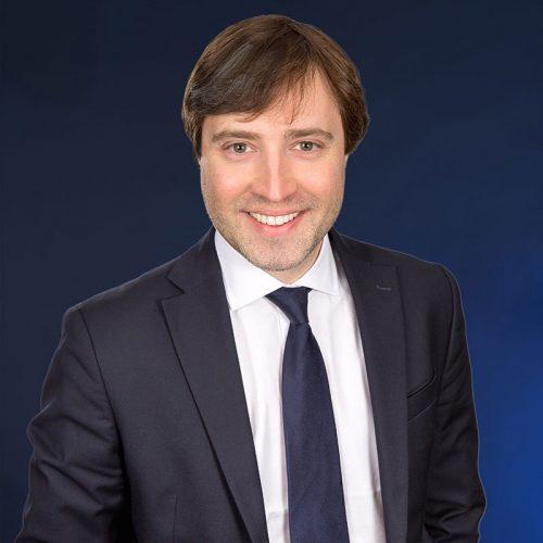 Gautier Calomne