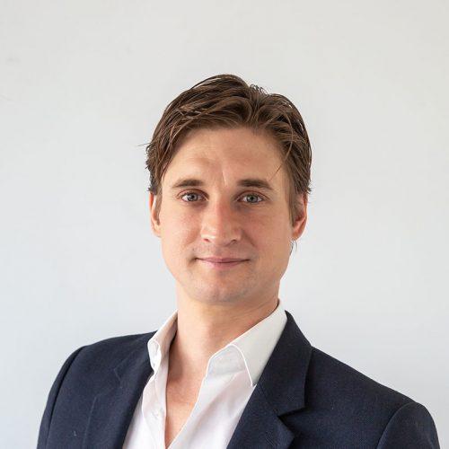 Nicolas Barnier