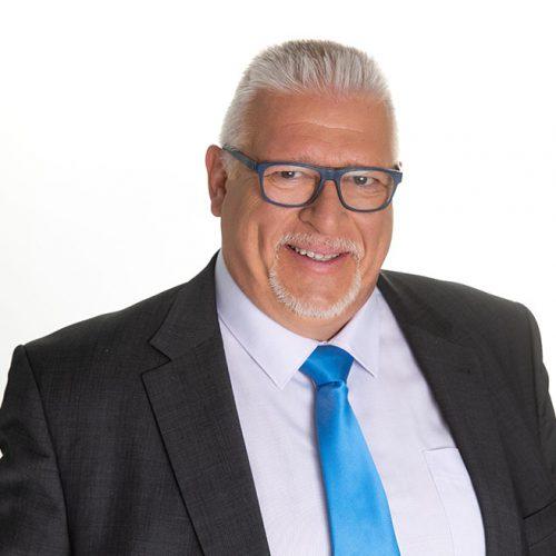 Marc Castel