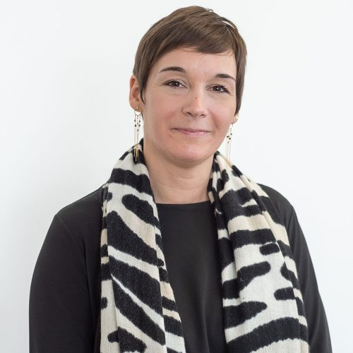 Caroline Laruelle – Van Kerrebroeck