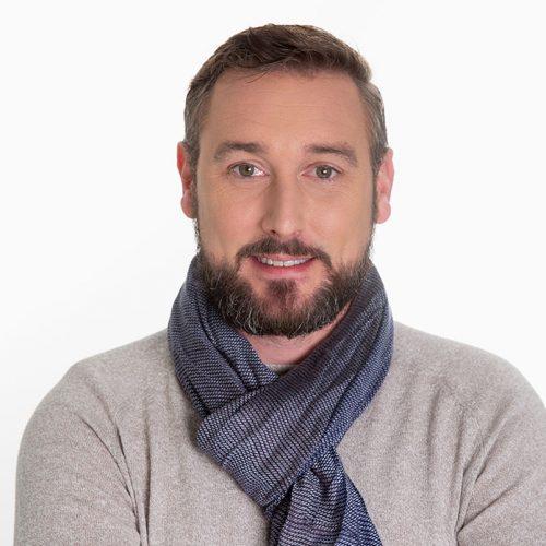 Didier Delpomdor