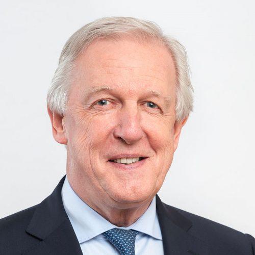Daniel Bacquelaine