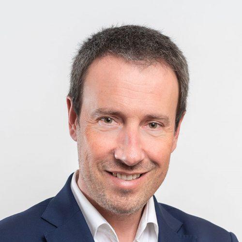 Philippe Goffin