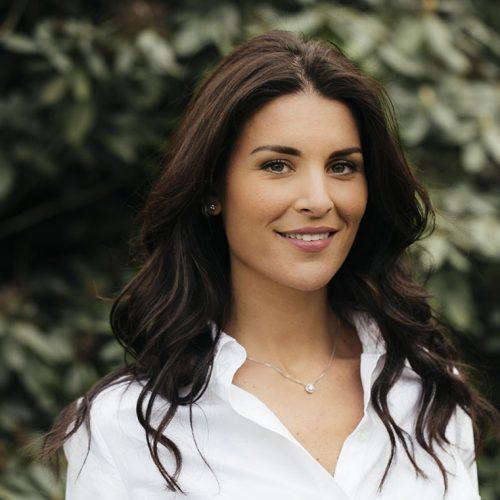 Lucie Demaret