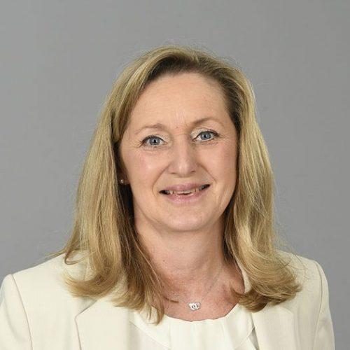 Véronique Durenne