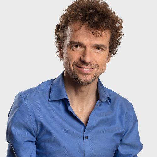 Patrick Philippe