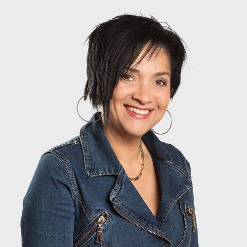 Marie-Jeanne Lola