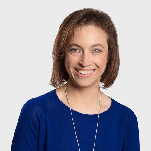 Stéphanie Monfort