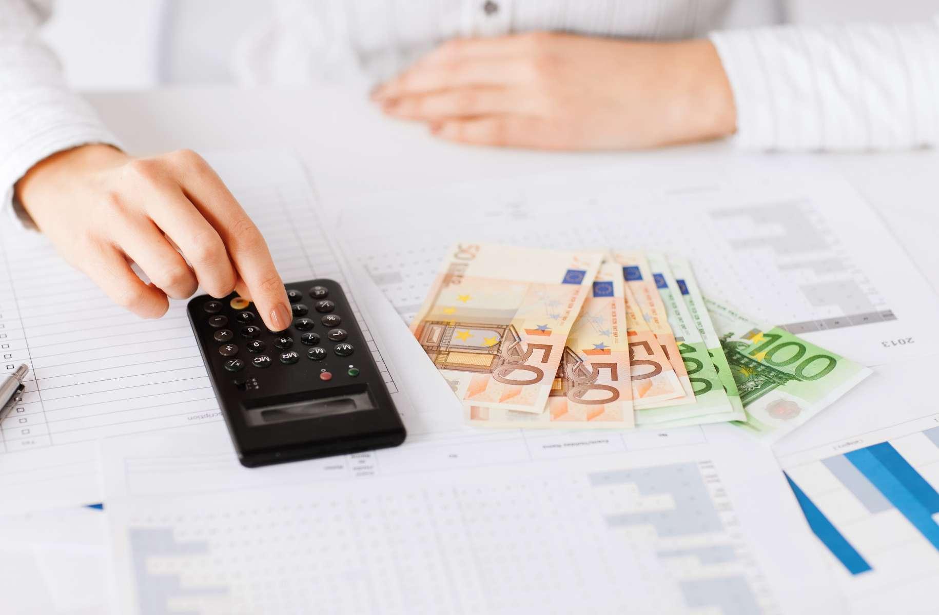 Mise en place d'un guide des dépenses éligibles