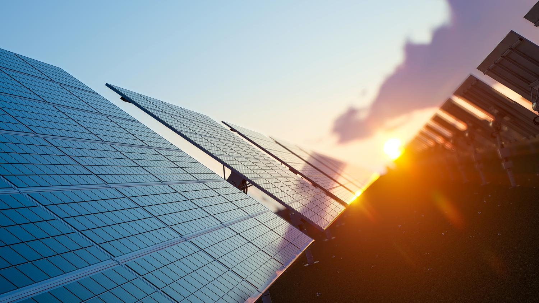 Tarif prosumer: exonérer les personnes ayant eu des panneaux photovoltaïques avant le 1er juillet