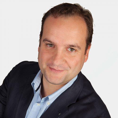 Hervé Fievet