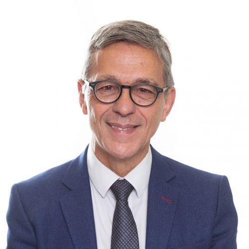 Jean-Jacques Flahaux