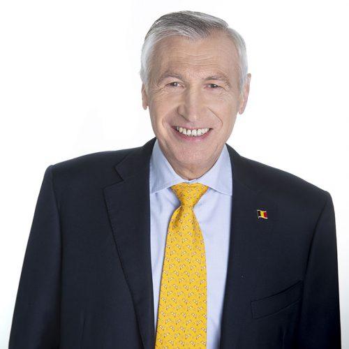 Benoît Friart