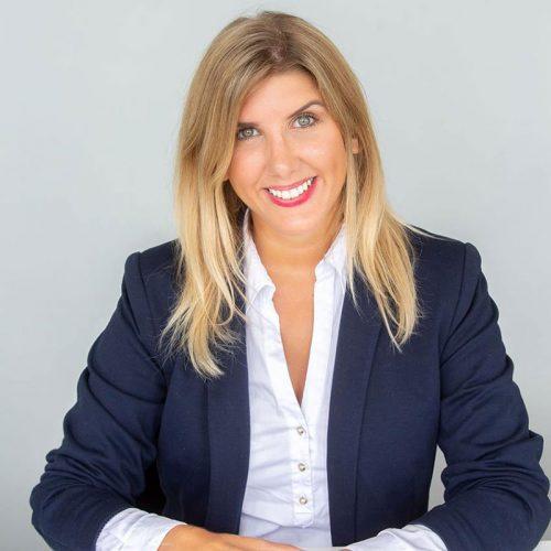 Tatiana Gabrielli