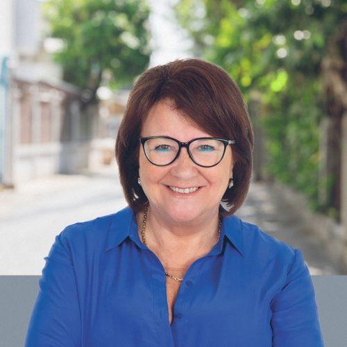 Carole Ghiot