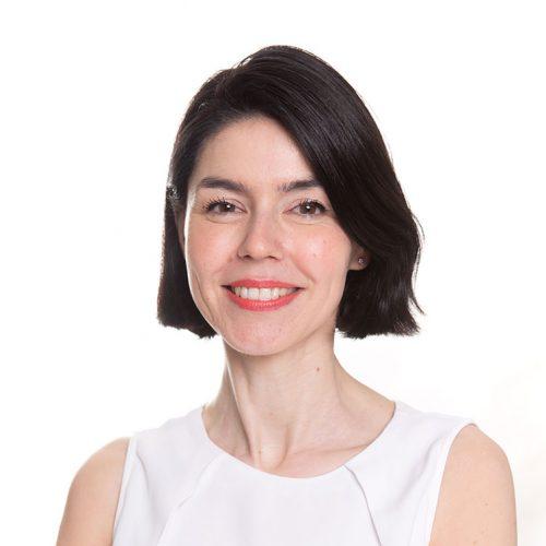 Valérie Glatigny