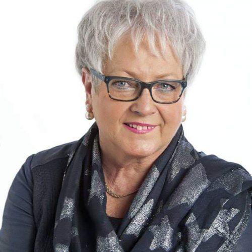 Fabienne Hannotte