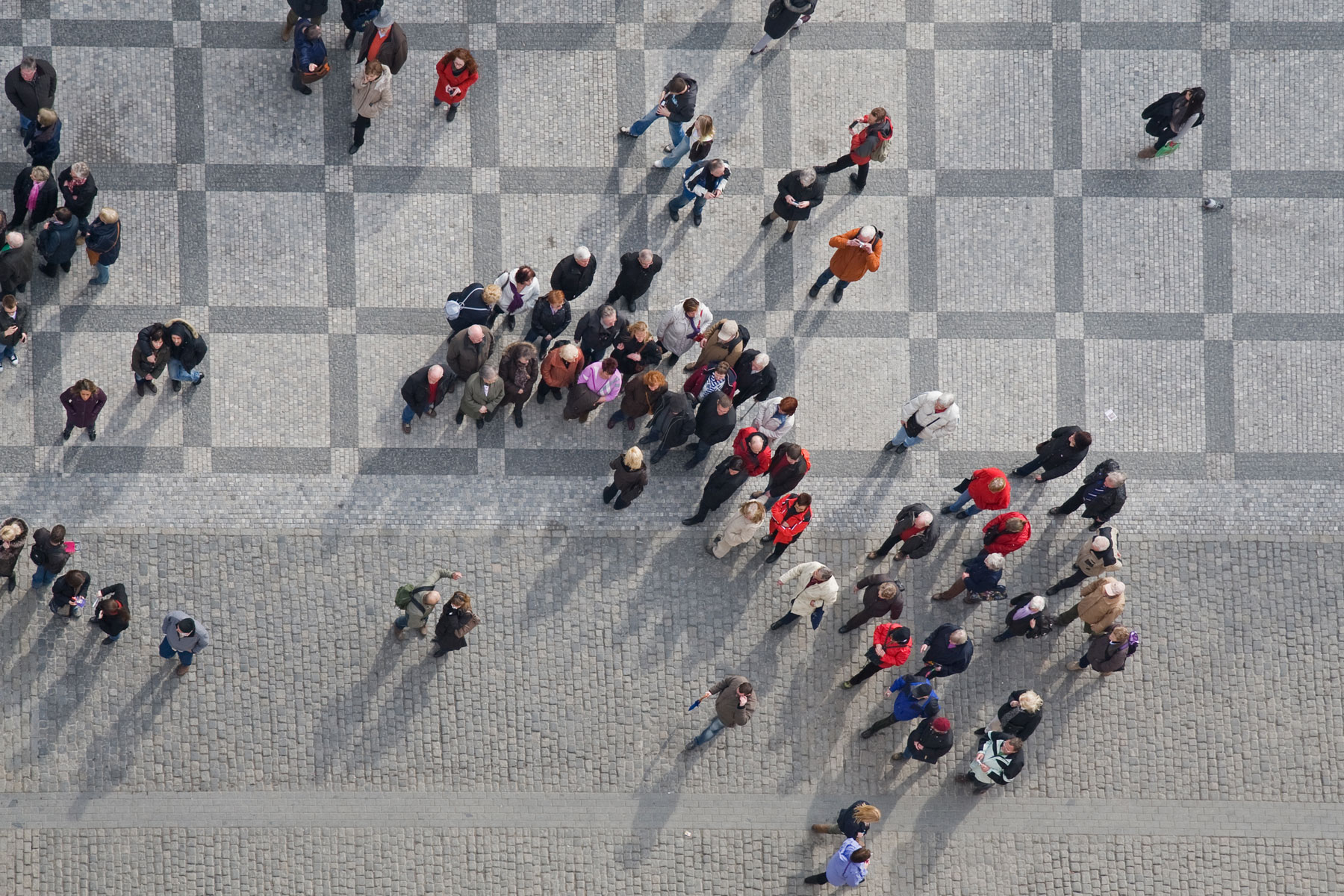 DPR bruxelloise – Le MR dénonce l'opacité budgétaire et exige la transparence pour les bruxellois