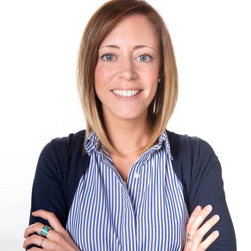 Carole Janssens