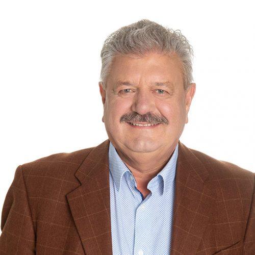 André Lemmens