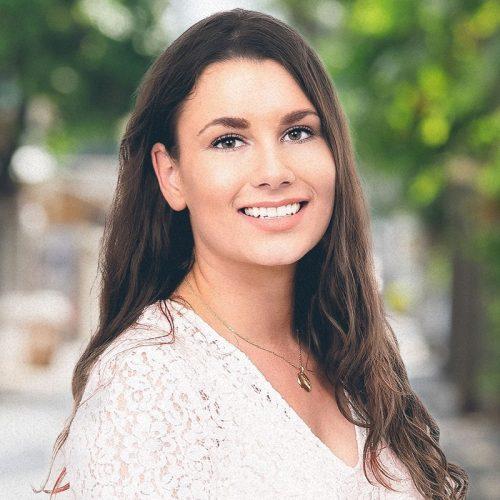 Marie Delatte