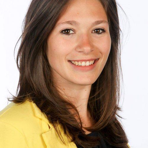 Noémie Paillot