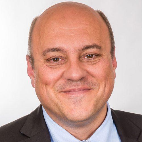 Philippe Knaepen