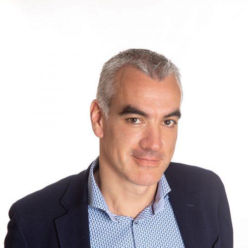 Mathieu Rossignol