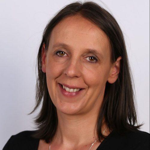Cindy Rabaey
