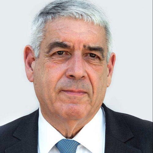 Lucien Rawart