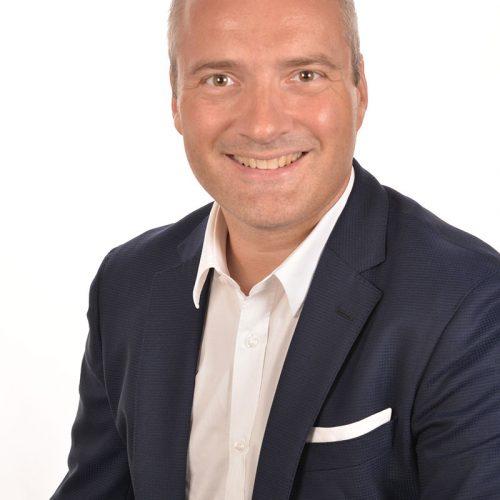 François Roosens